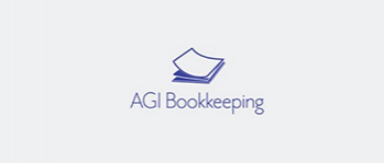 Bookkeeper Melbourne - AGI Bookkeeping