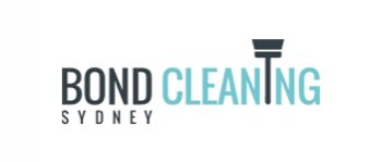 End of lease cleaners Sydney - Bondcleaning.sydney