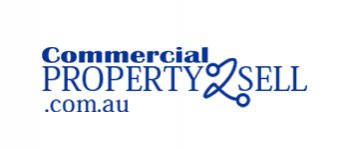 Commercial Real Estate for sale & lease in Sunshine Coast