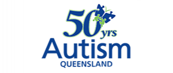 Queensland Therapy and Education for individuals with ASD