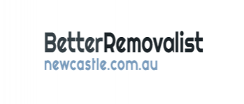 Best Newcastle Removalists